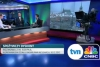 Marcin Rzepka comments on Polish grocery market at TVN CNBC